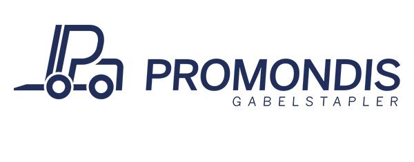 promondis